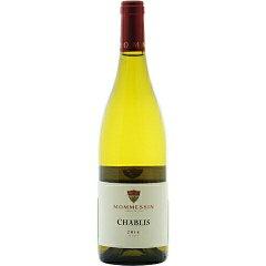 ☆【白ワイン】モメサンシャブリ750ml※商品名にビンテージ記載のない場合現行ビンテージとなります