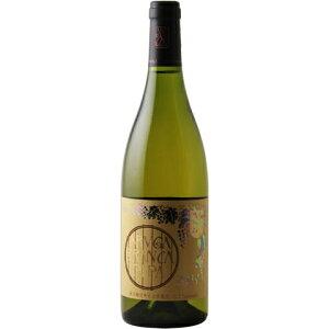 ☆【白ワイン】勝沼醸造アルガブランカピッパ750ml※商品名にビンテージ記載のない場合現行ビンテージとなります
