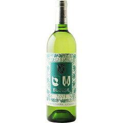 ☆【白ワイン】勝沼醸造アルガーノボシケ750ml※商品名にビンテージ記載のない場合現行ビンテージとなります