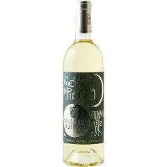 ☆【白ワイン】勝沼醸造アルガーノゴッタシデロシオ750ml※商品名にビンテージ記載のない場合現行ビンテージとなります