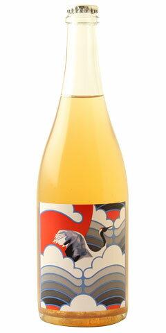【開栓時噴出し注意】☆【スパークリングワイン】グレープリパブリック デラ アンブラ フリッツアンテ 2017 750ml