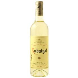 【白ワイン】ルバイヤート 白 720ml※商品名にビンテージ記載のない場合現行ビンテージとなります