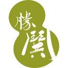 焼酎・日本酒の「酒の勝鬨」