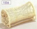 籐枕106