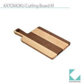 KATOMOKU cutting board km-39M カッティングボード M
