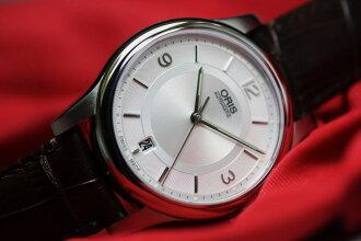 """キアヌモデル successor models of the ORIS big Crown automatic Chronograph Watch made in Switzerland / film """"Constantine"""""""