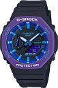 訳アリ!薄型!CASIO【カシオ】G-SHOCK【Gショック】Throwback 1990s八角フォルムのアナログ&デジタル腕時計/国内正規流通商品/メーカ…