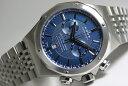 在庫処分価格!スイス製EDOX【エドックス】DELFIN【デルフィン】オリジナル・クロノグラフ腕時計/クォーツ/200m防水/ダイバーウォッチ/…