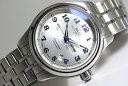 スイス製BALL WATCH【ボール・ウォッチ】Cleveland Express【クリーブランド エクスプレス】クロノメーター自動巻き腕時計/並行輸入品/…
