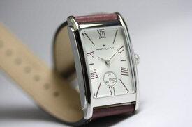 new styles 106f7 44979 楽天市場】ハミルトン アードモア(腕時計)の通販
