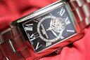半額!スイス製FREDERIQUE CONSTANT【フレデリック・コンスタント】自動巻きクラシック・デザインウォッチ/ハートビート/腕時計