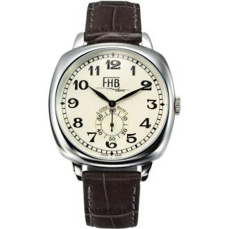赤霉病经典设计手表 / 手表
