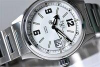 半額!スイス製BALLWATCHボール・ウォッチストークマンレーサー自動巻き腕時計並行輸入商品/メーカー希望小売価格137,500円NM2088C-S2J-WHBK