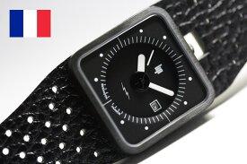 フランスの老舗時計メーカーLIP【リップ】70年代TVデザインウォッチ/腕時計/ボーイズサイズ/レディース/リバイバルシリーズ/メーカー希望小売価格33,000円/送料無料