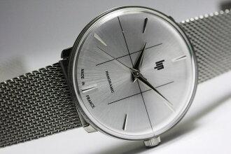 转载! 法国唇唇全景全景设计手表手表