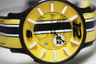 Global Limited Edition 200 designs this N.O.A16.75 ニューレース collection GRT003 Monza quartz and chronograph watches / watch