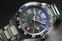 スイス製BALL WATCH【ボール・ウォッチ】PILOT GMT【パイロットGMT】自動巻き腕時計/スエンジニアマスター2並行輸入商品