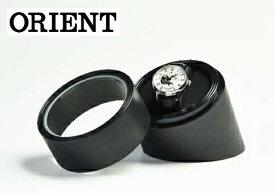 ORIENT【オリエント】ワインディングマシーン腕時計自動巻き上げ機/国内正規流通商品/送料無料19980