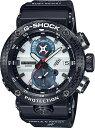 CASIO【カシオ】G-SHOCK【Gショック】×HondaJet【ホンダジェット】コラボ腕時計/国内正規流通商品/送料無料/メーカー希望小売価格126,…