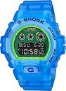 スケルトンカラー!CASIO【カシオ】G-SHOCK【Gショック】Color Skeleton Series腕時計/国内正規流通商品/送料無料/メーカー希望小売価…