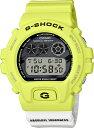 CASIO【カシオ】G-SHOCK【Gショック】TEAM G-SHOCKライトニングボルト腕時計/国内正規流通商品/送料無料/メーカー希望小売価格13,200円