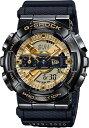 CASIO カシオ G-SHOCK Gショック NEW ERA ニューエラ コラボモデル Metal Coveredライン 腕時計 国内正規流通商品 メーカー希望小売価…