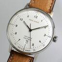 ドイツ製 IRON ANNIE アイアン・アニー 流通限定モデル Bauhaus バウハウス 100周年記念 クォーツ腕時計 メンズウォッチ 正規代理店商…