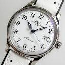 世界限定1000本スイス製BALL WATCH【ボール・ウォッチ】Trainmaster【トレインマスター】Standard Time 135 Anniversary自動巻き腕時計…