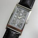 復刻!フランスのLip【リップ】元英国首相ウインストン・チャーチルへ贈呈したT18腕時計/Winston Churchill/ボーイズサイズ/送料無料/…
