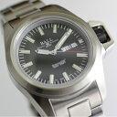 世界限定1000本 スイス製 BALL WATCH ボール・ウォッチ デブグル 自動巻き腕時計 エンジニア ハイドロカーボン 並行輸入商品 メーカー…