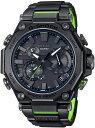 CASIO【カシオ】G-SHOCK【Gショック】MT-G SANKUANZコラボモデル/ソーラー電波時計腕時計/国内正規流通商品/メーカー希望小売価格148,5…