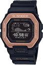 CASIO カシオ G-SHOCK Gショック G-LIDE 腕時計 国内正規流通商品 送料無料 メーカー希望小売価格26,400円 潮汐情報や日の出/日の入時…