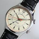 世界限定300本のロシア製 STURMANSKIE シュトルマンスキー 手巻きアラーム腕時計 正規代理店商品 POLJOT ポレオット
