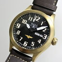 BALL WATCH ボール・ウォッチ 世界限定3000本 スイス製 エンジニア3ブロンズスター自動巻き腕時計 アメリカ海軍航空部隊 並行輸入商品 …