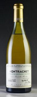 [1996] モンラッシェ Montrachet ドメーヌ de la Romanee Conti DRC