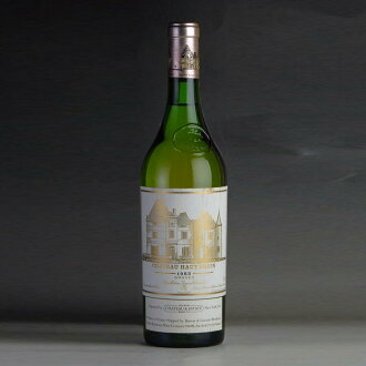 [1983] Chateau オー burion chateau オー burion buran ※Rub a label