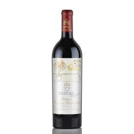 シャトー ムートン ロートシルト 2006 ロスチャイルド フランス ボルドー 赤ワインSALE★特別価格