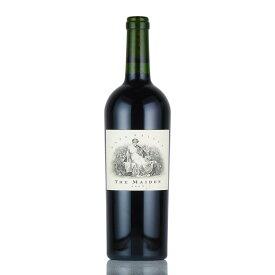 ザ メイデン 2003 ハーラン エステート アメリカ カリフォルニア 赤ワイン 新入荷SALE★特別価格
