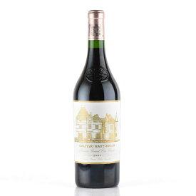 シャトー オーブリオン 2004 オー ブリオン フランス ボルドー 赤ワインSALE★特別価格