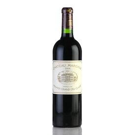 シャトー マルゴー 2006 フランス ボルドー 赤ワイン