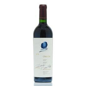 【新入荷★特別価格】2014 オーパス・ワン 【オーパスワン カリフォルニア ナパ 赤ワイン】