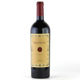 マッセート 2009 マセト マセット イタリア 赤ワインSALE★特別価格