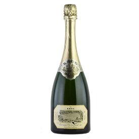 クリュッグ クロ デュ メニル 1983 ラベル不良 クロ ド メニル シャンパン シャンパーニュ