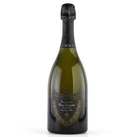 ドンペリ ドンペリニヨン エノテーク 1976 ドン・ペリニヨン シャンパン シャンパーニュ