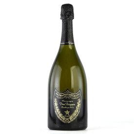 ドンペリ ドンペリニヨン エノテーク 1973 ラベル不良 ドン・ペリニヨン シャンパン シャンパーニュ