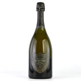ドンペリ ドンペリニヨン エノテーク 1973 旧ラベル ドン・ペリニヨン シャンパン シャンパーニュ