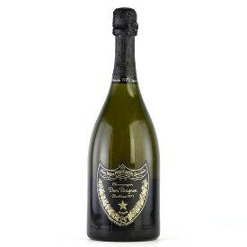 【大感謝祭】1971 ドンペリニヨン エノテーク 【箱なし】ドンペリ ドン・ペリニヨン ドンペリニョン シャンパン