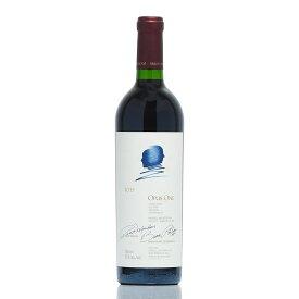 オーパスワン 2015 オーパス ワン オーパス・ワン カリフォルニア ナパ 赤ワイン