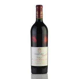 シャトー ムートン ロートシルト 2009 ロスチャイルド フランス ボルドー 赤ワインスーパーSALE★特別価格