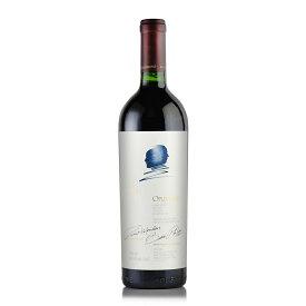 オーパスワン 2012 オーパス ワン オーパス・ワン カリフォルニア ナパ 赤ワインSALE★特別価格